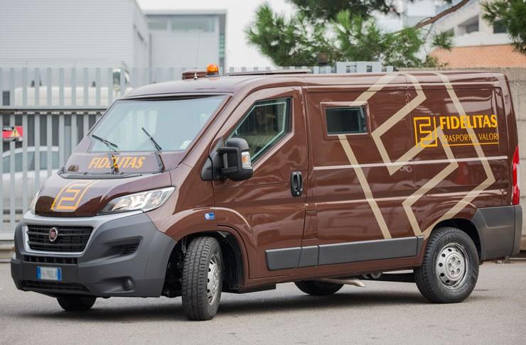 furgone-trasporto-valori